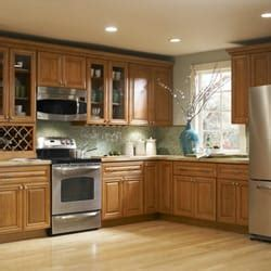 cabinets to go schaumburg il cabinets to go kitchen bath elgin il yelp
