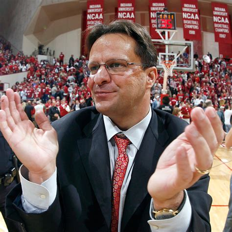 tom crean twitter andy katz s daily word indiana hoosiers finds stability