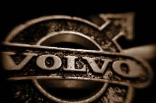Volvo Emblem Meaning Everything About All Logos Volvo Logo Pictures
