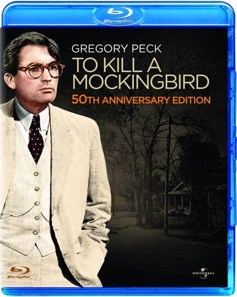 to kill a mockingbird movie theme song to kill a mockingbird price in india buy to kill a