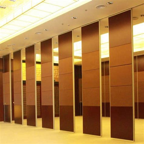 movable walls on wheels china movable wall on wheels manufacturers suppliers and