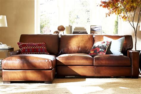 pottery barn sofa sale remarkable pottery barn sectional sofas 66 for leather sectional sofa sale with pottery barn