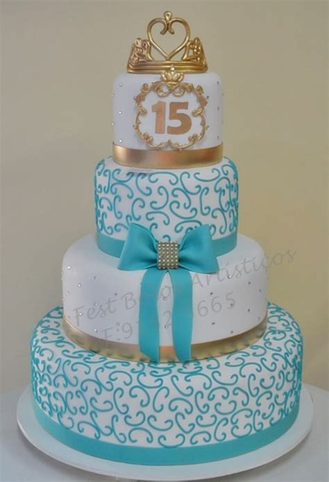 Quinceanera Cakes by Best 25 Quinceanera Cakes Ideas On Quince