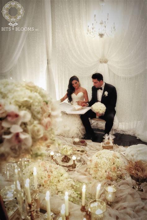 25  best ideas about Iranian Wedding on Pinterest   Haft
