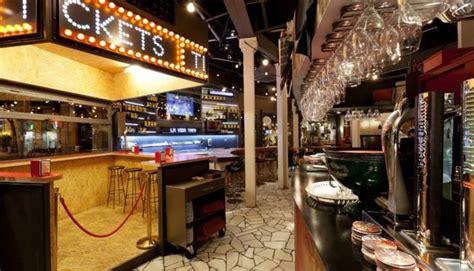 top 10 tapas bars in barcelona top 10 best restaurants in barcelona timeout dining guide of barcelona