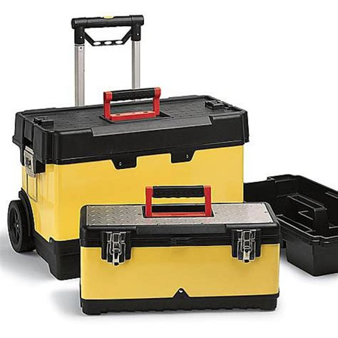 Best Kitchen Knives For The Money rolling toolboxes rolling tool box wheeled toolbox