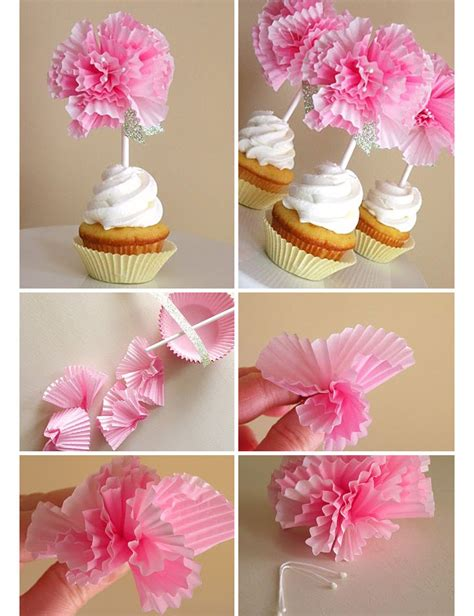 Baby Shower Diy Decorations by Diy Baby Shower Ideas Top 10 Advices