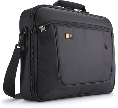 Tas Laptop Hp logic laptoptas 17 3 quot laptoptas voor laptop en