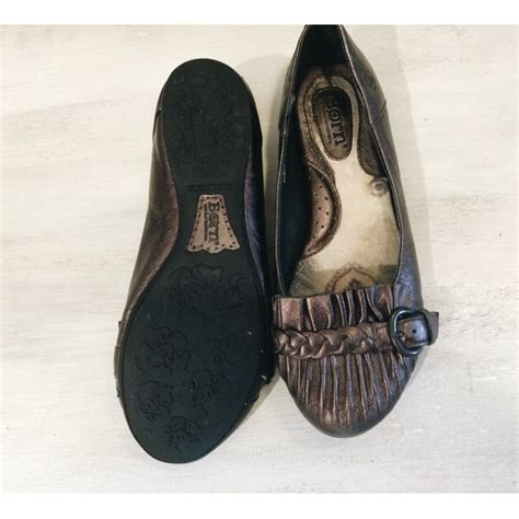 born b 216 rn handcrafted footwear from allison s closet on