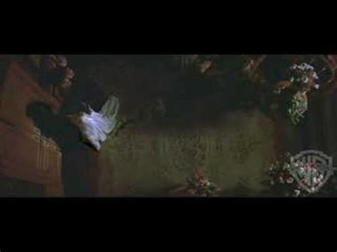 mirrors the movie bathroom scene 1 1 youtube the mirror scene prelude to quot phantom of the opera quot youtube