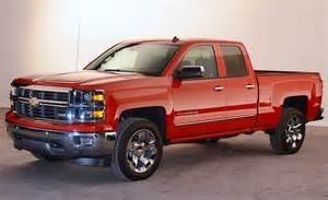 current rebates on 2013 chevy silverado auto review