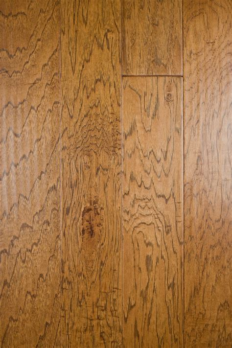 jamaica hickory natural summerfield hardwood rite rug