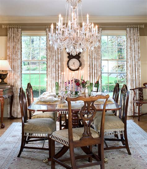 elegant chandeliers dining room formal dining room designs