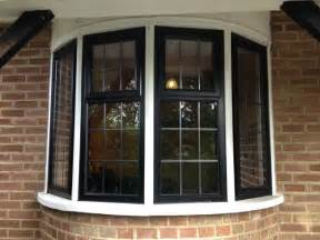 Bow Windows Prices aluminium windows double glazing dorking glass surrey