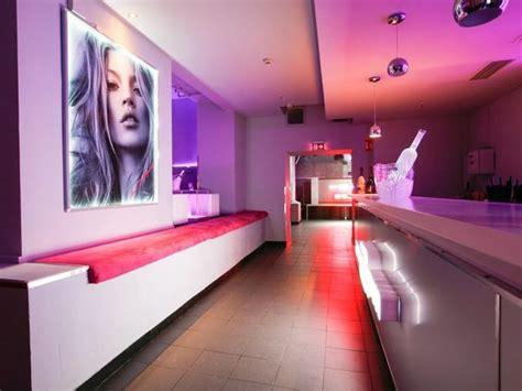 Ledersofa Köln by Edler Club Im Zentrum K 195 182 Lns In K 195 182 Ln Mieten Partyraum