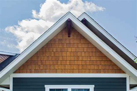 Fiber Cement Siding Panels What Type Of Shingles Does Carolina Colortones Carry