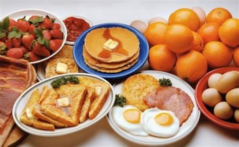 alimenti da evitare per colite dieta per la colite la cura parte dall alimentazione corretta