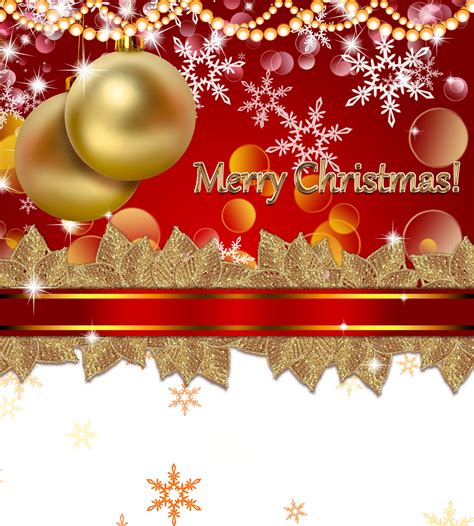 merry christmas  stock photo public domain pictures