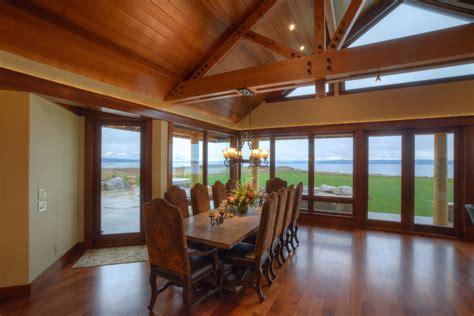 albee interior design interior design in seattle wa