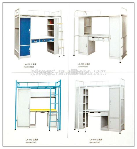 bunk beds 3 high durable cheap 3 levels bunk bed three high bunk beds buy