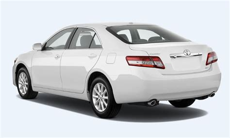 toyota camry price toyota camry 2011 price used toyota overview