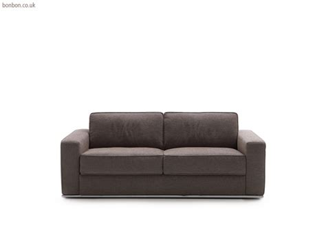 Sofa Bed Index Prince Contemporary Every Day Sofas And Sofa Beds Milanobedding Uk