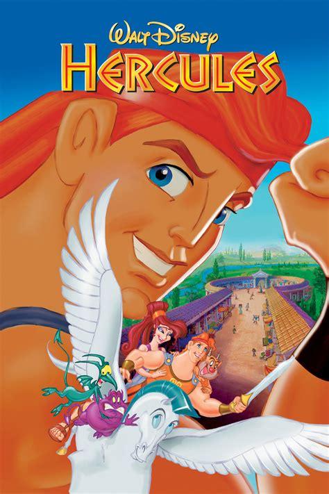 Film Disney Hercules | hercules disney movies