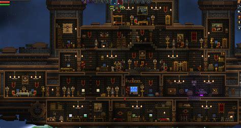House Design Blueprints my t8 glitch castle ship chucklefish forums
