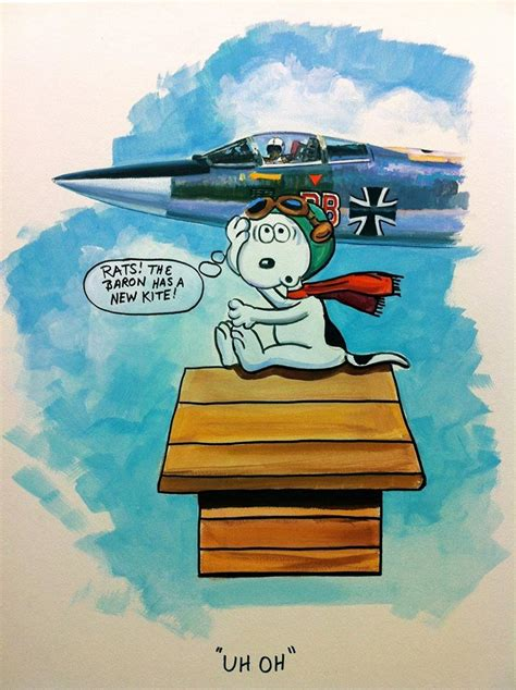pin  paul kimo mcgregor  air forces   world snoopy cartoon snoopy pictures snoopy