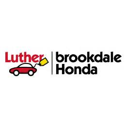 luther brookdale honda used cars luther brookdale honda center mn company profile
