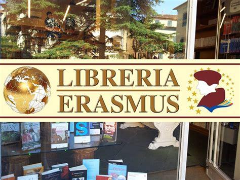 librerie pisa libreria erasmus librerie pisa sito web ufficiale