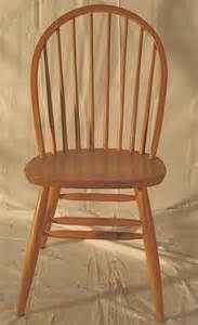 wood kitchen chair set of 4 titansstuff
