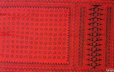 design batik jambi now jakarta the mystery of jambi batik