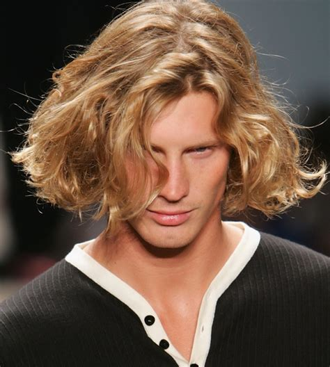 male bob hairstyle bob hairstyles for men