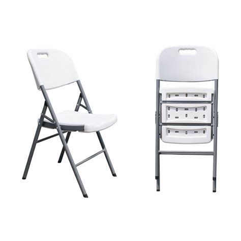 Cheap Folding Chairs Uk by Cheap Outdoor Event Chairs