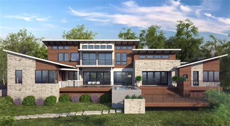 luxury custom home builders tx luxury custom home builders tx jenkins custom homes