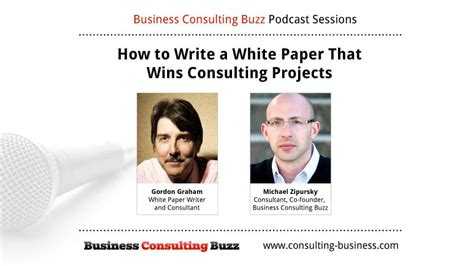 how to write a white paper for business 301 moved permanently