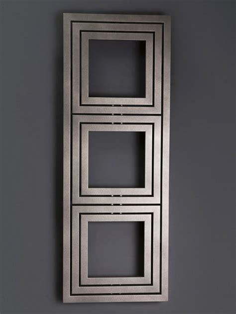 modern bathroom radiators grace modern towel radiator modern towel warmers senia