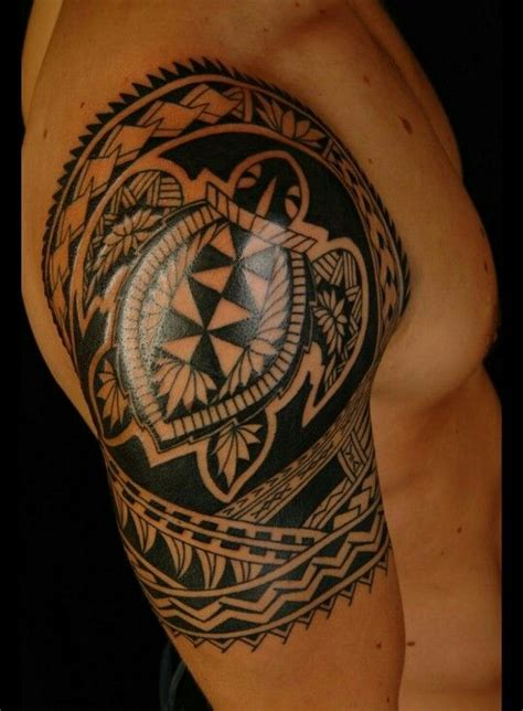 tongan tattoo pattern meanings 206 best images about polynesian tribal tattoos on