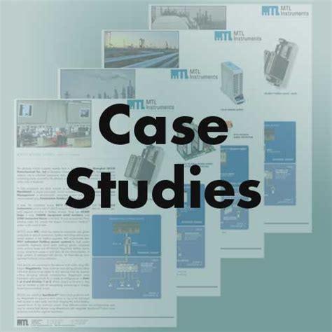 thesis education studies dissertation in education studies