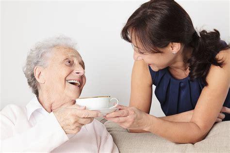ciring ciring riverside elderly care riverside cares