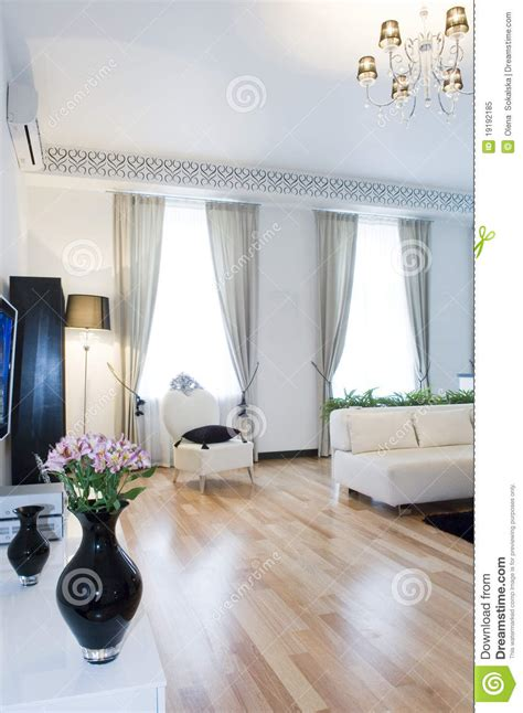 living room closet royalty free stock images image 6383969 interior of living room royalty free stock photo image
