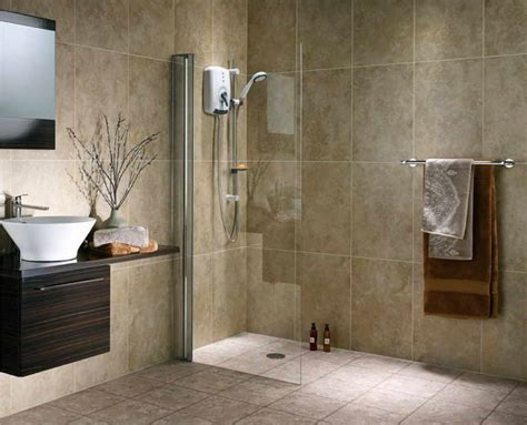 Bathroom Showers Without Doors Ideal Walk In Shower Dimensions Homesfeed