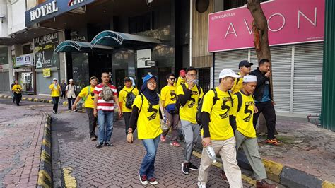 Keranjang Baju Kotor Ungu wartawan rasmi laman reformasi live bersih 5 dari berbagai sumber terkini