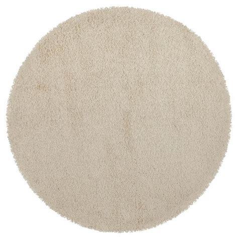 Petit Tapis 3405 tapis contemporain et design mike rond grand mod 232 le 216 200