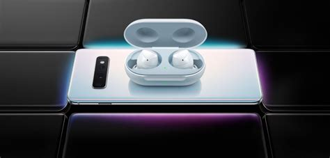 Free Earbuds With Samsung Galaxy S10 by Samsung Galaxy Buds Everything You Need To