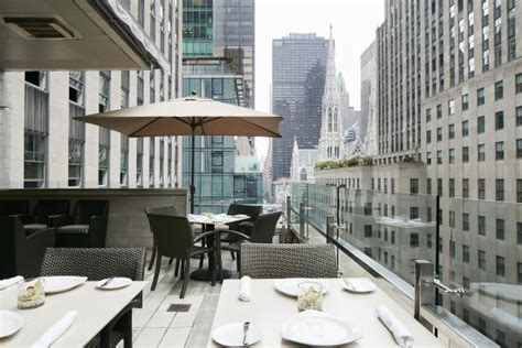 which hotels have a view of rocksfeller center tree the facing rockefeller center 152 1 6 3 updated 2018 prices hotel reviews new
