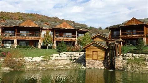 2 bedroom suites in branson mo welk resort branson picture of lodges at timber ridge branson branson tripadvisor