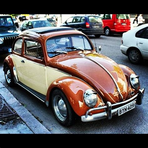 vw bug had a 65 in cali painted matte black w silver touch up paint designs n poems written