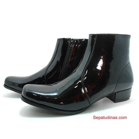Sepatu Pdh Import pdlsus sepatu dinas sepatu dinas